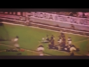 Исторические сейвы футбол, удар скорипона, вратари, голкиперы, спас команду от гола