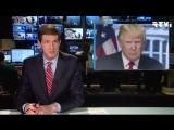 Международные новости RTVi с Тихоном Дзядко — 18 апреля 2017 года