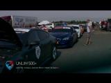 SMP RDRC — Russian Drag Racing Community — live