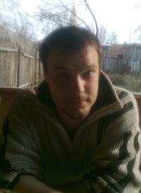 Валерий Витушкин