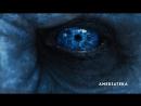 Игра престолов 7 сезон 2017 смотреть онлайн бесплатно в хорошем HD качестве официальный трейлер от Атлетик Блог ру
