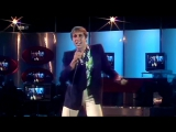 Adriano Celentano - Svalutation (Live TV 1976 HD)