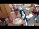 с днем рождения поздравляем желаем счастья здоровья хорошо учитель ура лилия 7б класс дети молодей😇😇😇😘😙😙😙😙😙😗😗😗😗😗😍😍😍😚😚😚😚😚😜😜😜😜❤❤❤❤