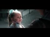 Короткометражка про историю Ангела из Overwatch.