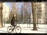 Гришковец и Бигуди - На заре