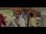 Отряд ребят  Odd Squad The Movie (2016) 720p