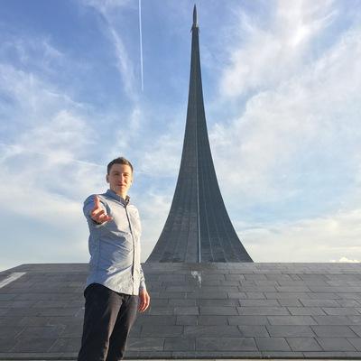 Александр Сопоев