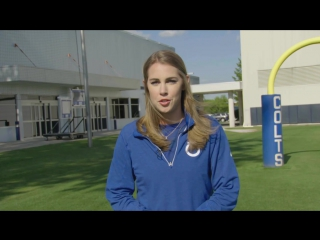The Snap: Rookie Mini-Camp