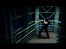 Hey, Lin Kuei (Industrial Dance by Ralf feat Hardy)