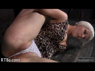 Thought differently, xtube femdom video