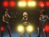 Bubblegum crisis AMV - Joan Jett