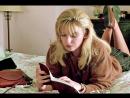 """фильм """"Твин Пикс-Огонь, иди со мной"""" (1992)(трейлер)"""