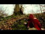 Xandria - Ravenheart Official Videoclip 2004