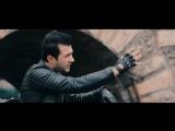 Yodgor Mirzajonov - 20 yil _ Ёдгор Мирзажонов - 20 йил (soundtrack).mp4