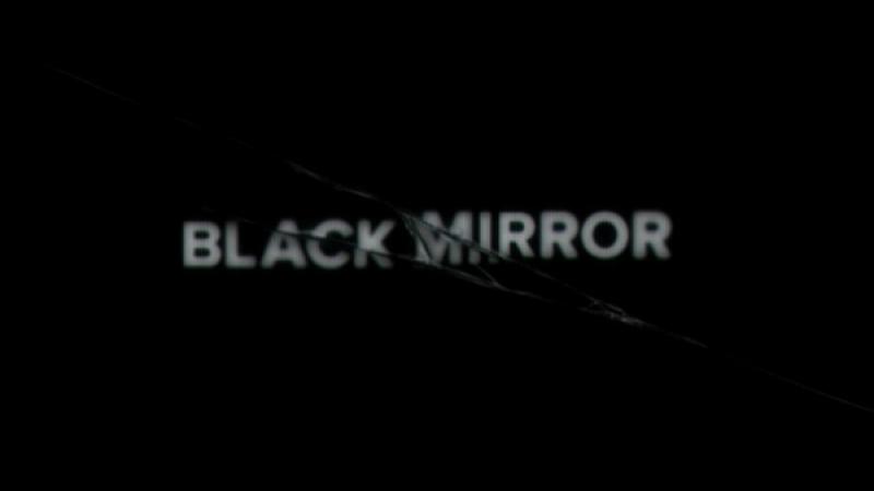 черное зеркало - 2-ой сезон, 1-ая серия
