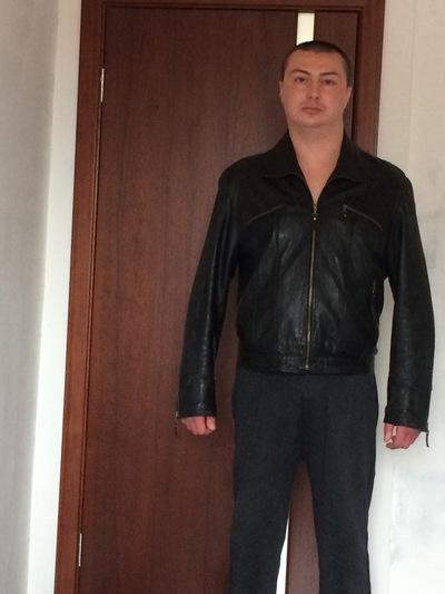 Бугаев Илья