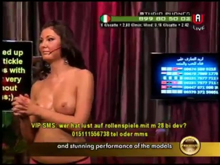 ETV_Kristina-spaces.ru.mp4