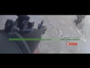 Клип про войну в Сирии Нарезка Боев 2