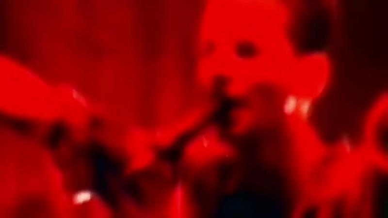 Ну вот, настроение подходит под музыку:))Depeche Mode Photographic