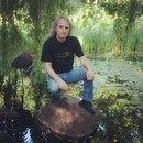 Александр Грановский фото #35