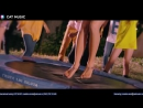 Elena feat. JJ - Pana dimineata (Official Video)