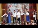 Шутиха Марфутиха ансамбль Забавушка