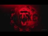 12.Monkeys.S03E01.rus.LostFilm.TV.avi vk.comdcplus_plus