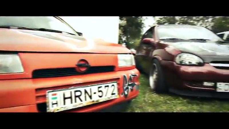 Győr FotózásVideózás-Várhelyi Csanád-2016 Velence Opel Találkozó Összefoglaló (Évadnyitó-Évadzáró)