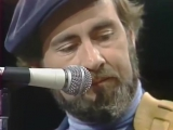 Roy Buchanan - The Messian Will Come Agai(1976)