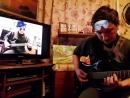 Mads-Intro 2k17(feat Denis Prokopchuk)