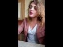 ALIANE - Жизнь отдам Cover - Ани Лорак