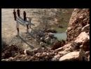 Долгожданный х_ф BEДЬMAK Исторический фильм - сериал (1-3 серии) ( 240 X 426 )