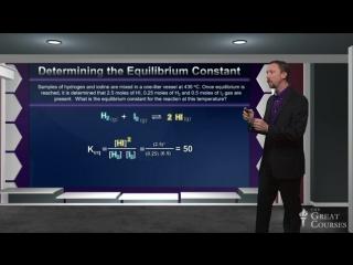 TGC_1350_Lect33_ChemistryUniverse