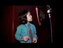 Песню Уитни Хьюстон исполняет мальчик из Азии