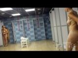 Овальная соседка Дашенька порно белоснежка ролики hd со стариками мама американское против ролики инцест любимое шикарное русски