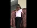 Секс у армян видео это