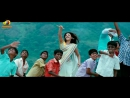 Chali Chali Ga Song - Mr Perfect - Thanks to Shreya Ghoshal for this beautiful r