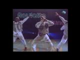 Кар-Мэн - Чао Бамбино синьорина (HD) музыка из сериала физрук(кармен-я на рулетку жизнь свою поставил),рингтон,90-е