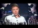 664. Александр Баунов - Особое мнение на ЭМ (11.10.2017)