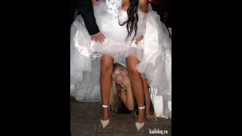 Ах, эта свадьба, свадьба, свадьба пела и плясала