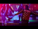 Arash feat. Mohombi - Se fue - M1