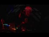 D.J. Danny TenagLia LIVE! CLUBING REAL BPM FestivaL PortugaL-2017 (BE-AT.TV)