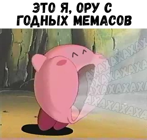 Фото №456294325 со страницы Алексея Загорского