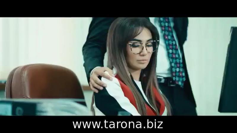 Munisa Rizayeva xafa xafa