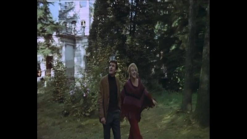 Zycie rodzinne/ Семейная жизнь/ Кшиштоф Занусси (1971)