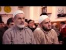 Я Аллах1 сделай нас настоящими и верными друзья для наших друзей