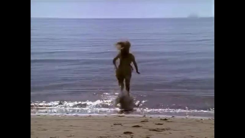 Девочка из океана Ocean Girl Сезон 3 Серия 1