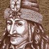 Vladislav Patrushev
