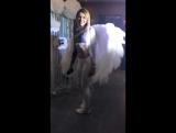 Мой ангелочек #бикини#красота#круто#