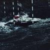 """Water Slalom """"Tomsk"""""""